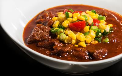 1432125451_beef-chili-vrestaurant.jpg