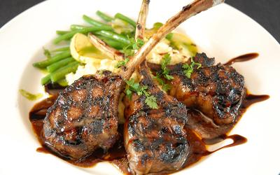 1432127226_lamb-chops-vrestaurant.jpg