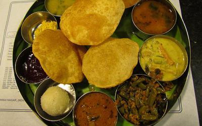 1432024911_Saravana-Bhavan-vrestaurant1.jpg