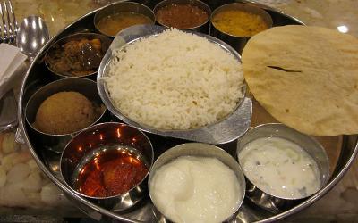 1432024911_Saravana-Bhavan-vrestaurant2.jpg