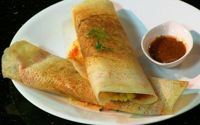 1432025648_Saravana-Bhavan-vrestaurant4.jpg