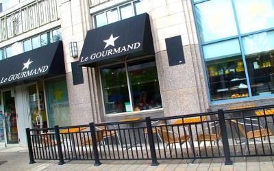 1432043247_canada-2-restaurants.jpg