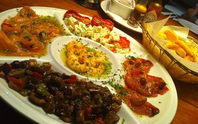 1432116820_brzilia-restaurant-1.jpg'