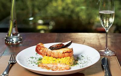 1432116820_brzilia-restaurant-2.jpg