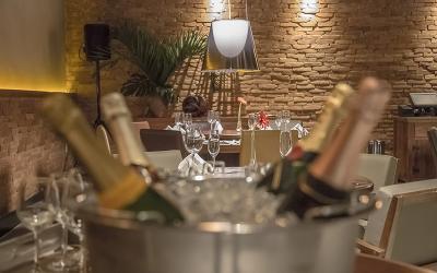 1432116820_brzilia-restaurant-4.jpg