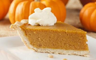 1432118363_Pumpkin-Pie-restaurant.jpg