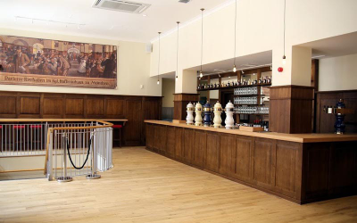 1432032305_london-vrestaurant-2.png