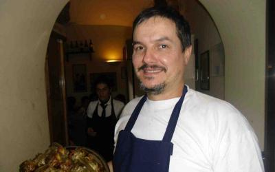 1432109385_italy-restaurant-2.jpg