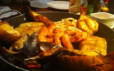 1432116820_brzilia-restaurant-3.jpg