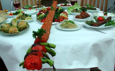 1432117684_turkey-restaurants-3.jpg