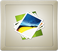 Product Images Slider for Virtuemart